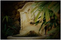 La Alcazaba, Málaga. (Vera Villadoniga) Tags: laalcazaba málaga andalucía españa veravilladoniga vera luz color primavera