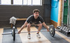 2018-0326-4538 (CrossFit TreeTown) Tags: best lifts oly
