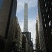 432 Park Avenue Tall Expensive Building in NYC Pencil Tower 6476