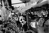 Mercato di Porta Palazzo (Loodoveeca) Tags: torino turin mercato portapalazzo market stands fruits sunny dailymarket openair streetphotography street film filmisnotdead filmisalive filmphotography thefilmcommunity 35mmfilm ishootfilm blackandwhitefilmphotography 35mm blackandwhite bw ilfordhp5 analog analogphotography analogicphotography analogic analogica olympuscamera olympus olympusom1 biancoenero om1n