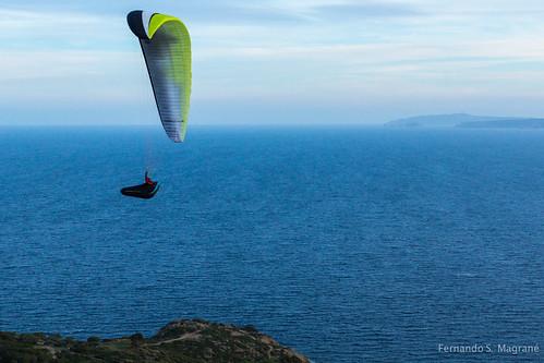 Paragliding_0849.jpg