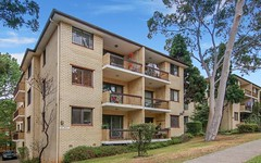 Unit 13/15-21 Bellevue Parade, Hurstville NSW