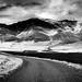 Iceland_infrared_170913_0716