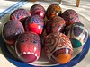 WP_20180407_17_04_05_Raw (vale 83) Tags: easter eggs friends coloursplosion colourartaward microsoft lumia 550