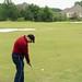 GolfTournament2018-249