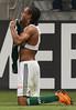 Palmeiras x Boca Juniors (11/04/2018) (sepalmeiras) Tags: keno allianzparque bocajuniors copalibertadores palmeiras sep