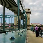 Chainbridge / Szechenyi Lanchid thumbnail