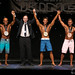 Mens Physique A Top Three