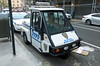 NYPD CTTF 2663 (Emergency_Vehicles) Tags: newyorkpolicedepartment newyorkpolice