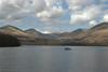 Loch Lomond (Robert & Pamela) Tags: lochlomond scotland loch landscape hills mountains