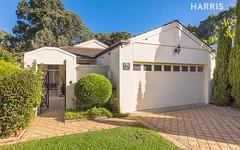 4C Alnwick Terrace, Heathpool SA