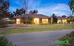 10 Kingston Road, Thurgoona NSW