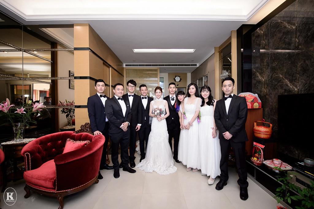 雲林婚攝_劍湖山王子飯店_135