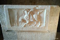 Музей Капітолію, Рим Italy InterNetri 052 (InterNetri) Tags: італія италия italy qntm europe європа европа рим roma музей музейкапітолію капітолій барельєф basrelief internetri