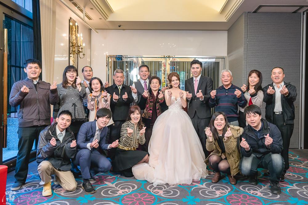 婚禮紀錄-維多利亞-婚攝小朱爸_0044