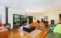 28 Dougan Road, Caniaba NSW