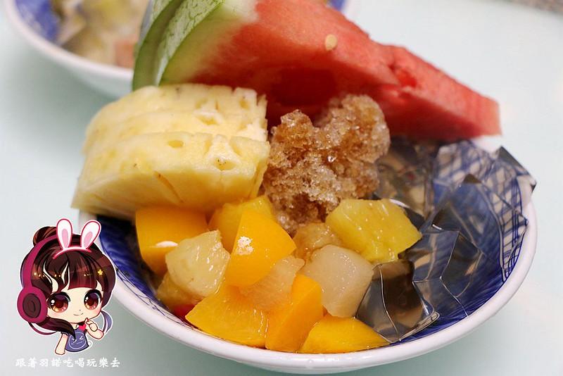 SUNNY CAFE - 王朝大酒店244