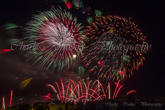 St Phillips Fireworks - Zebbug - Malta (Pittur001) Tags: st phillips fireworks zebbug malta charlescachiaphotography charles cachia pyrotechnic pyrotechnics night photography feasts festival feast flicker award amazing excellent europe colours cannon 60d brilliant beautiful valletta maltese