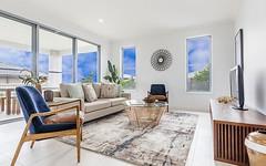139A Bradley Street, Glenmore Park NSW