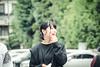 IMG_8986 (superstar_nhi) Tags: japan nhậtbản nhật bản love life streetlife mine taurus photography