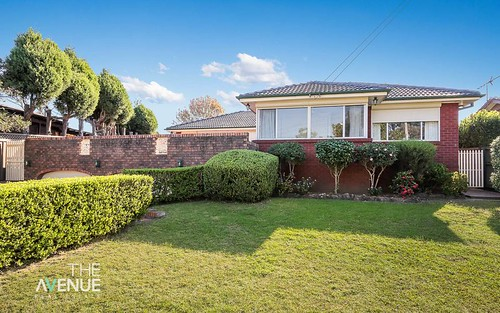 140 Cecil Av, Castle Hill NSW 2154