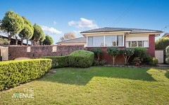 140 Cecil Avenue, Castle Hill NSW
