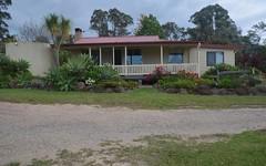 1547 Princess Highway, Jeremadra NSW