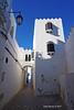 Arzila 08 (Sofia Barão) Tags: marrocos morroco assilah