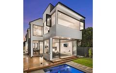 11 Blackwood Avenue, Clovelly NSW