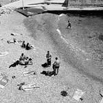 Beach Life French Riviera thumbnail