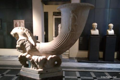 Музей Капітолію, Рим Italy InterNetri 038