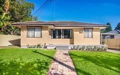 10 Gilmore Road, Lalor Park NSW