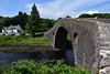 DSC_2911_00001 (Karantez vro) Tags: scotland ecosse scottland escocia alba