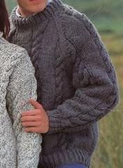 Love wedding sweater (Mytwist) Tags: theknittingnook250 wedding passion qx pride wool knit love cozy retro kniting knitwear outfit sweater jumper winter warm fashion design