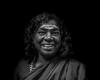 Smile (shravann93) Tags: nikon nikonindiaofficial iamnikon street streetphoto streetphotography chennai india asia nikonasia nikond700 blackandwhite blackandwhitephotography chennaistreet 50mmf18 blackwhite