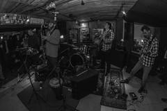HurtMold (BIANO SKATE STYLE.) Tags: 74club bar74 estudio74 abc abcpaulista santoandre hardcore punk punkrock skatepunk skatemusic instrumental musica som canon canonbr canonbrasil hurtmold