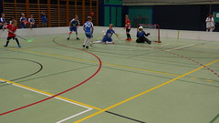uhc-sursee_zsm2018-so_10