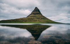 Iceland Roadtrip 2018 (ScenEssence) Tags: iceland snow travel roadtrip water gh5 panasonic glacier stokksnes landscape scenery background nature awesome europe spectacular amazing coast outdoor seaside sublime sea nordic shore sky famous island beach adventure atlantic basalt bay blossom breathtaking cape captivating cliff cloud country environment fantastic flower icelandic idyllic marine morning natural north ocean river rock sand scandinavia seascape sun view volcanic