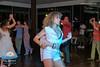2018-06-15 (SeaSky FESTIVAL Workshop & Party)-096 (PHOTODEME) Tags: photodeme seasky festival salsa kizomba bachata batumi beach fujifilm xe3 xf56mmf12 xf35mmf20 xf1855mmf284