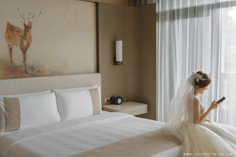 婚攝 台北婚攝 婚禮紀錄 推薦婚攝 美福大飯店JSTUDIO_0085