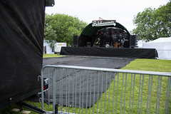 "Ladehammerfestivalen 2 (8) • <a style=""font-size:0.8em;"" href=""http://www.flickr.com/photos/94020781@N03/29116463998/"" target=""_blank"">View on Flickr</a>"