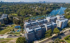 405/10 Waterview Drive, Lane Cove NSW