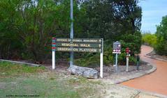 SAM_1132 (lesbarlin) Tags: northheadmemorialwalk australiansatwar northhead