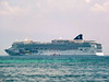 Norwegian Jewel (Everyone Sinks Starco (using album)) Tags: cruiseship kapal kapallaut ship kapalpesiar norwegianjewel