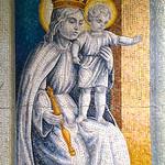 Mary, Help of Christians thumbnail