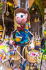 Colmar (Alsace) 30. März 2018 (karlheinz klingbeil) Tags: france frankreich alsace markt stadt city tradefair dekoration colmar grandest fr