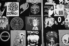 FicZone y Granada Gaming (Landahlauts) Tags: andalousie andalouzia andalucia andalusia andalusie andalusien andaluzia anime armilla comarcadelavegadegranada cosplay dibujo feria feriademuestras fermasa ficzone2018 friki fujifilmfujinonxf35mmf14r fujifilmxpro1 geek granadagamingfestival2018 historieta japonofilia mangaka otaku seriedeanimacion videojuego おたく お宅 オタク ヲタク 漫画