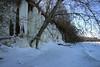 Pankrannik Kersalus (Jaan Keinaste) Tags: pentax k3 pentaxk3 eesti estonia loodus nature harjumaa pakripoolsaar kersalu pankrannik jää ice