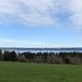2018-04-02 Tutzing, Ilkahöhe, Starnberger See 029