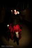 2018-03-17-IronHorse-2 (Robert T Photography) Tags: roberttorres robertt robert torres roberttphotography serrota serrotatauren canon 5dmkiii 24105mmf4is orangeempirerailwaymuseum ironhorseannualfamilysteampunkcarnivale ironhorse steampunk steam crystalrosecreations cosplay vampire